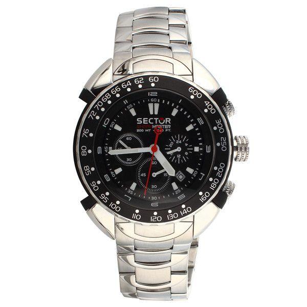 Sector Men's Wrist Watch R3273678025