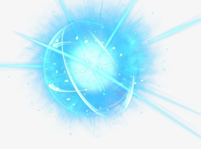 Blue Light Effect Element Png Blue Blue Clipart Cool Effect Effect Clipart Photoshop Backgrounds Free Photoshop Backgrounds Best Background Images