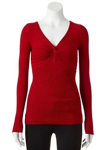 60 best kohl's junior clothes! images on Pinterest   Junior ...