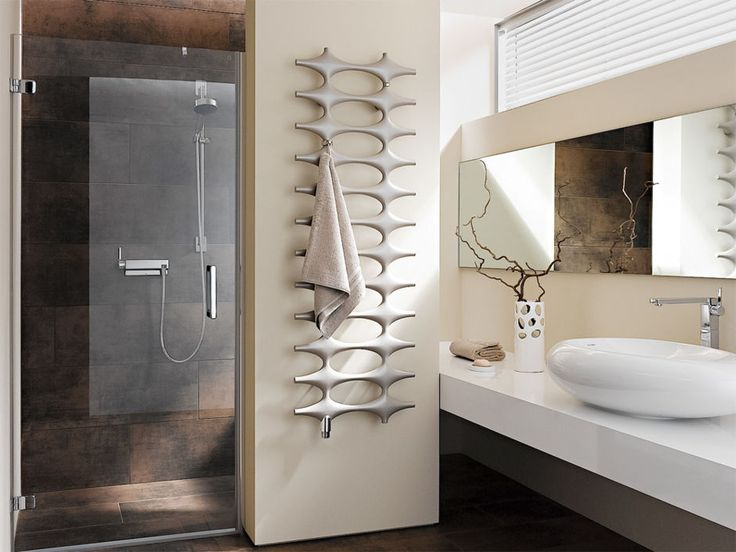 8 best Chauffage images on Pinterest Radiant heaters, Radiators