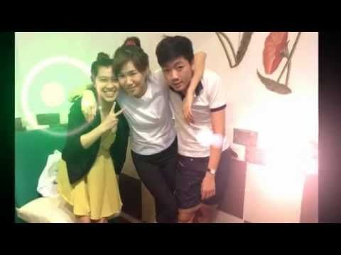 Home Page Bui THanh Binh | Video