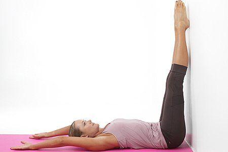 Szakemberek szerint minden nőnek napi 15 percet gyakorolnia kéne ezt a pózt