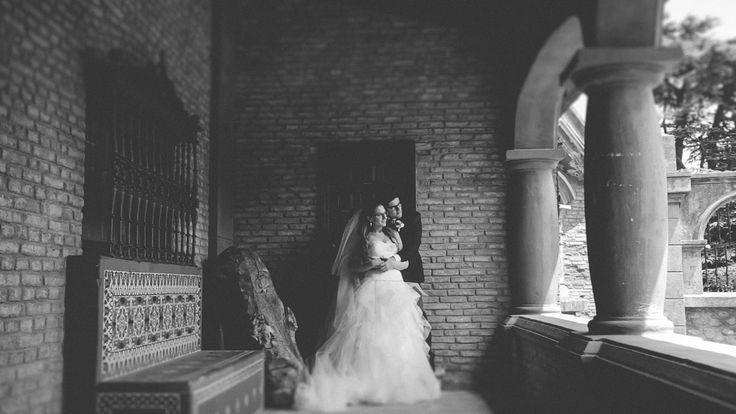 Parejitas lindas <3 ... #frame #videoframe #videosdeboda #weddingfilms Palacio de Albaicín Irati + Ale #wedding #weddingfilms #weddingstyle #videosdeboda #weddingvideos #videosbodascantabria #videosdebodasantander #videosdebodasuances #videosbodasbilbao #videosbodasasturias #videosbodasburgos #videosbodasvalladolid #filmmaker #videomaker #videoframe #filmingemotion #novia #boda #bride