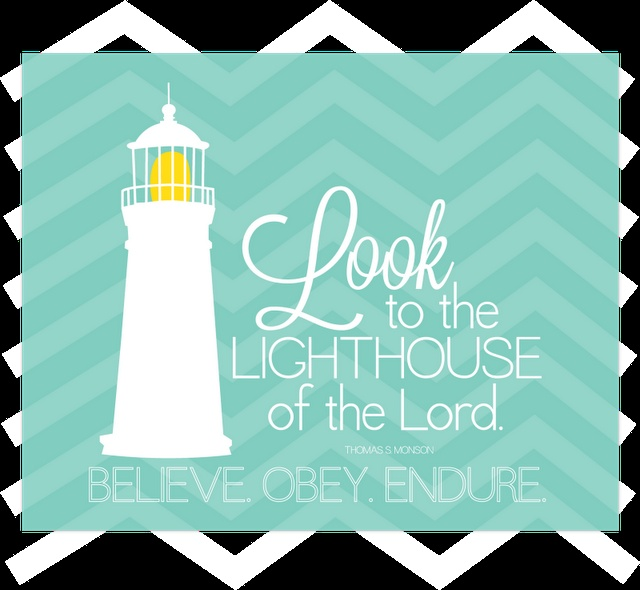 for Young WomenWomen Ideas, Lighthouses Fre Download, Presidents Monson, Lighthousefr Download, Lighthouses Quotes, Kiki Create, Young Women, Free Quotes Printables, Android App