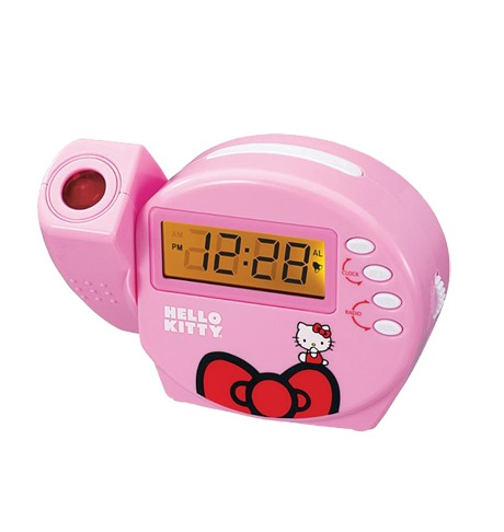 34 Best Projection Alarm Clock Images On Pinterest Alarm
