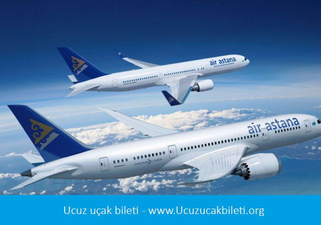 Uçak Bileti Ucuz ayrıntılı bilgi ve iletişim için https://ucuzucakbileti.org adresini ziyaret edebilirsiniz.