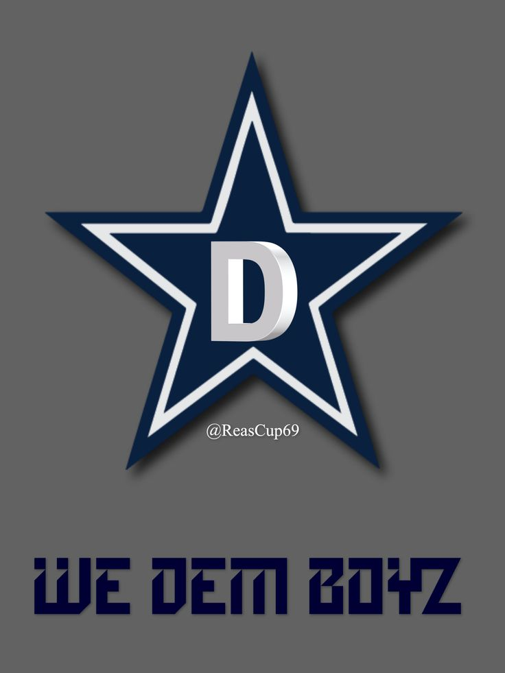 135 Best Cowboys Images On Pinterest Dallas Cowboys
