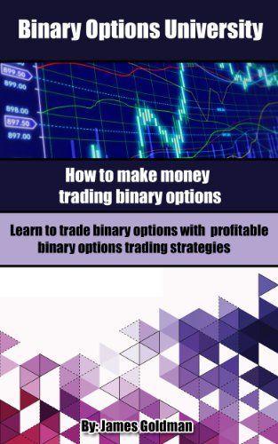 Best binary options broker ukiah