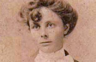 Elena Greenhill, bandolera de la Patagonia: La sorprendente historia de una mujer legendaria | Patagonia