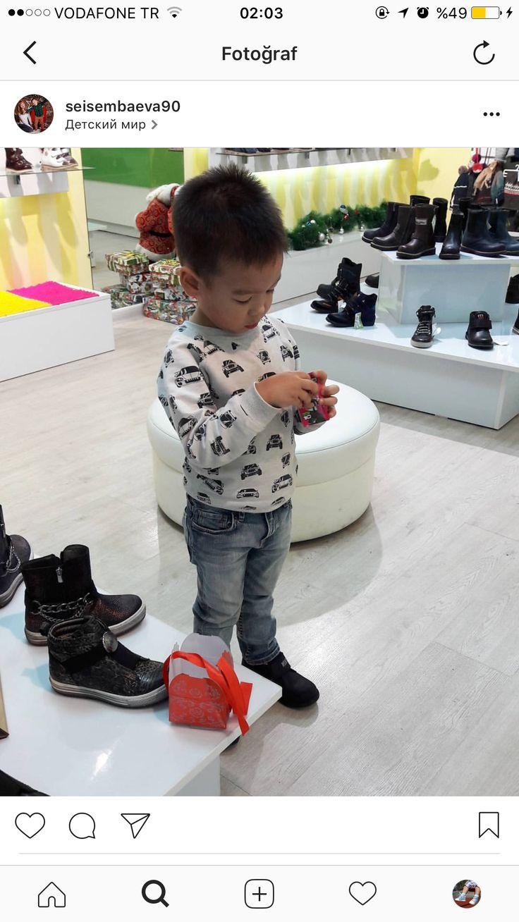 #minimen #МИНИМЕН #good #goodtimes #shoes #baby #fashion #moda #girls #boys #orthopedic #shoe #footwear #breakfast #башмак #schuh #kinder #enfant #dijete #stivali #barn #бада #criança #brand #boots