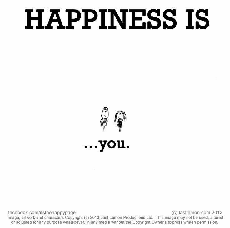 idézetek facebookra 2013 I love You, 💖 mi amigo tan hermoso.   Happy quotes, Cute happy
