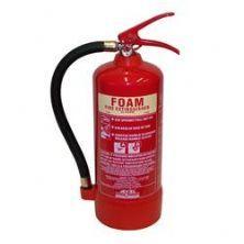3ltr AFFF Foam Fire Extinguisher