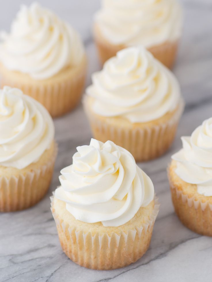 Buttercream Icing Recipe / How to Make Perfect Buttercream ...
