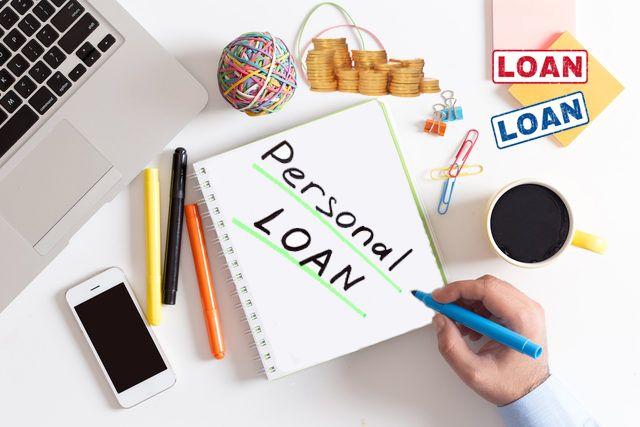 Personal Loan Information Personal Loans Personal Loans Online Loan