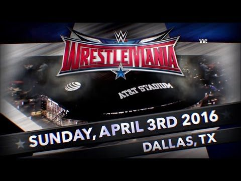 Censored WWE Backstage News On WrestleMania 32 THE UNDERTAKER WRESTLING MATCH SHOCKING NEWS - http://positivelifemagazine.com/censored-wwe-backstage-news-on-wrestlemania-32-the-undertaker-wrestling-match-shocking-news/ http://img.youtube.com/vi/-wGiAIRrtuY/0.jpg  SUBSCRIBE NOW as Sean'z View Provides Commentary & Comment On WWE rumors, gossip, news, WWE Shows & speculation! On Sean'z View Its ALWAYS … Click to Surprise me! ***Get your free domain