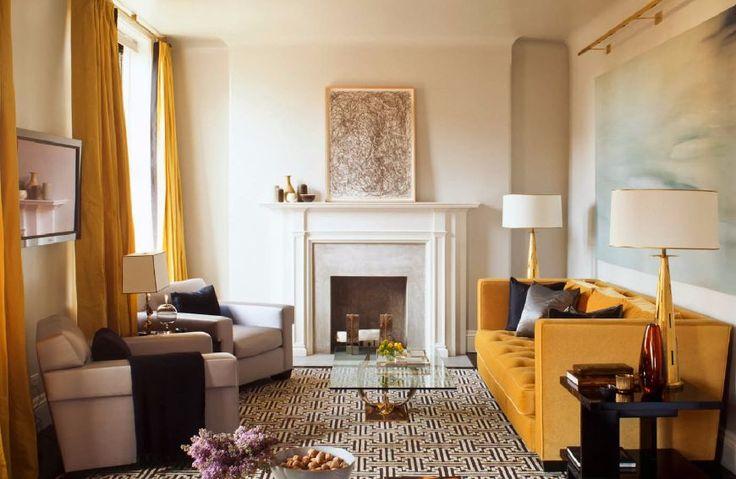 10 Reasons Why You Need A Tuxedo Sofa In Your Life | Modern Sofas. Velvet Sofas. Living Room Ideas. #modernsofas #tuxedosofa #velvetsofa Read more: http://modernsofas.eu/2016/09/30/reasons-need-tuxedo-sofa-life/