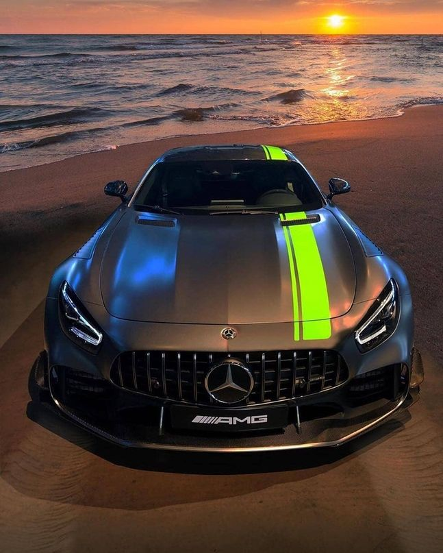 Wallpaper Iphone Android Background Followme Mercedes Benz