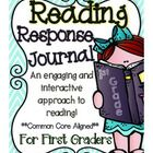 I love using graphic organizers with my kiddos to teach reading strategies! I always run into the same problem.... deciding what to do with their s...