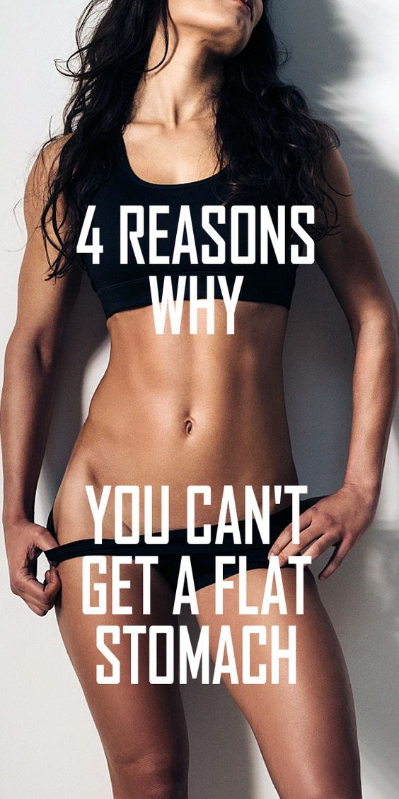 You're going crazy over ab and belly fat busting workouts but yet you're still not seeing that much coveted six-pack. So many quick fixes and diets claim to get rid of that stubborn muffin top and love handles & give you a flat sexy stomach in no time, so, what's stopping you? These are the ab myths STOPPING you seeing those hard-earned abs.