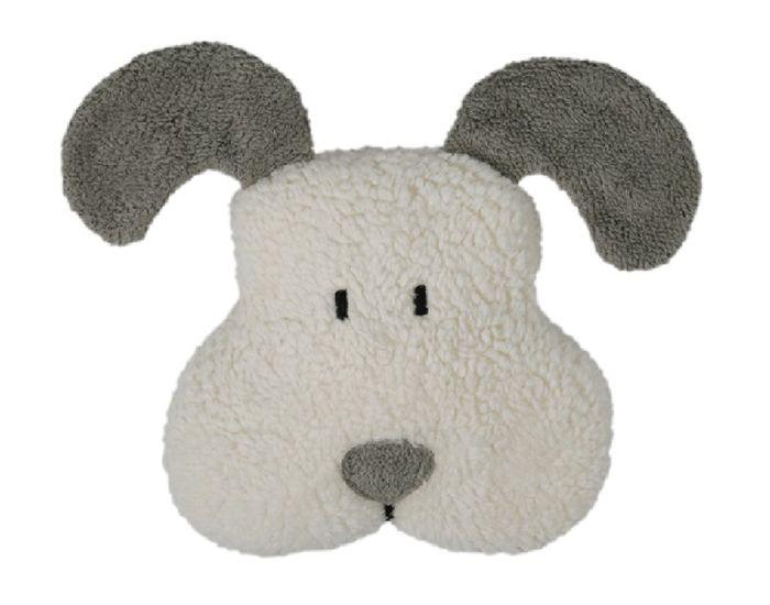 les 308 meilleures images propos de doudou sur pinterest animaux jouets et peluche. Black Bedroom Furniture Sets. Home Design Ideas
