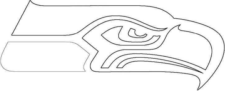 Seattle Seahawks Logo In 2020 Seattle Seahawks Logo Seattle Seahawks New England Patriots Colors
