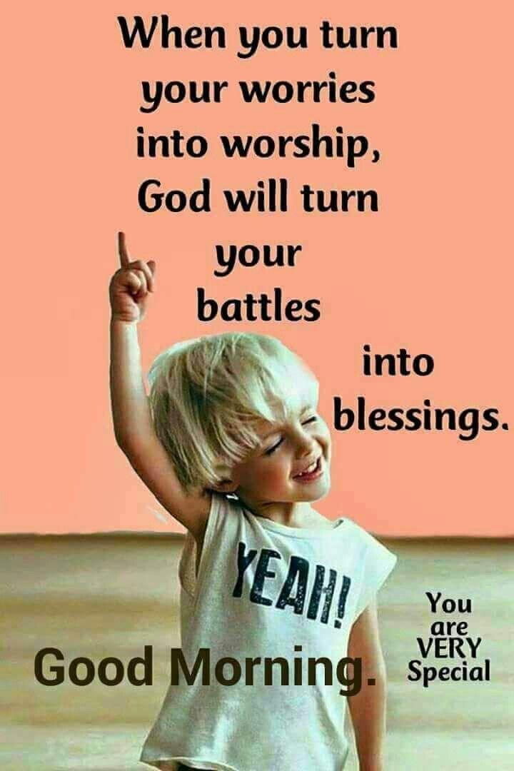 Yeah Amen!  | photos | Good morning quotes
