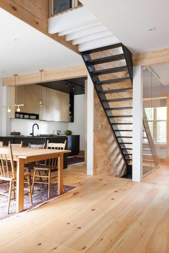 Dizajnérka si sama zrekonštruovala storočný dom snov | Dizajn | Architektúra | www.asb.sk