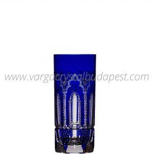 Athens Cobalt HB 278€