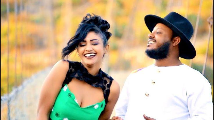 Mesfin Berhanu - Selam Alewa   ሰላም ኣለዋ - New Tigrigna Music 2018 (Offici...