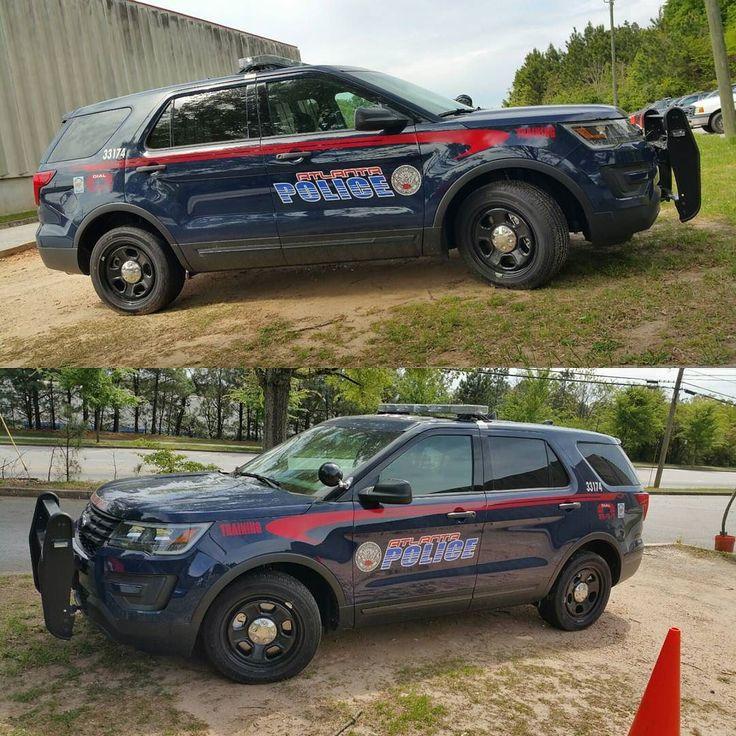 Atlanta GA Police Department training Detail  #georgiapolice #police #policevehicle #policecar #policecruiser #lawenforcementvehicle #lawenforcement #copcar #cops #atlantapolice by mr.kphotos