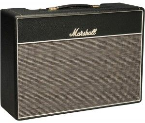 marshall 1973x http://ehomerecordingstudio.com/recording-guitar-bass-keyboards-drums/