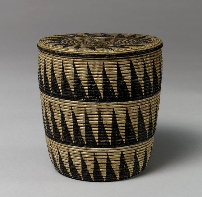 Art Basket Facebook : Best basketry images on basket weaving