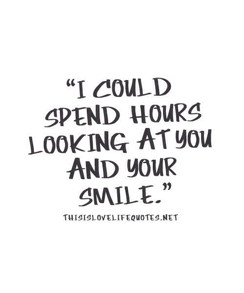 Cute Life Quotes: 1000+ Teenage Love Quotes On Pinterest