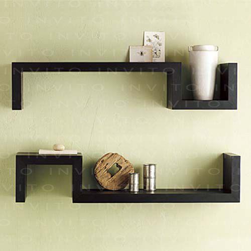 invito muebles decoracin de