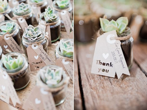 bloved-uk-wedding-blog-rustic-plantation-wedding (3)