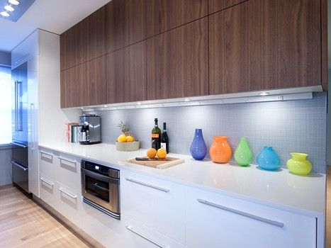 17 best images about contemporary kitchen cabinets on for Best contemporary kitchen cabinets