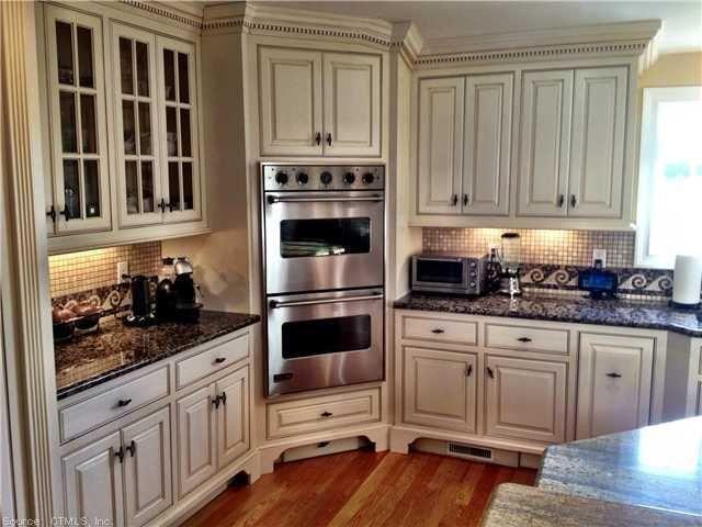 Viking Vgic5366bss Professional Custom Series In 2020 Kitchen Design Cottage Kitchens Kitchen Layout