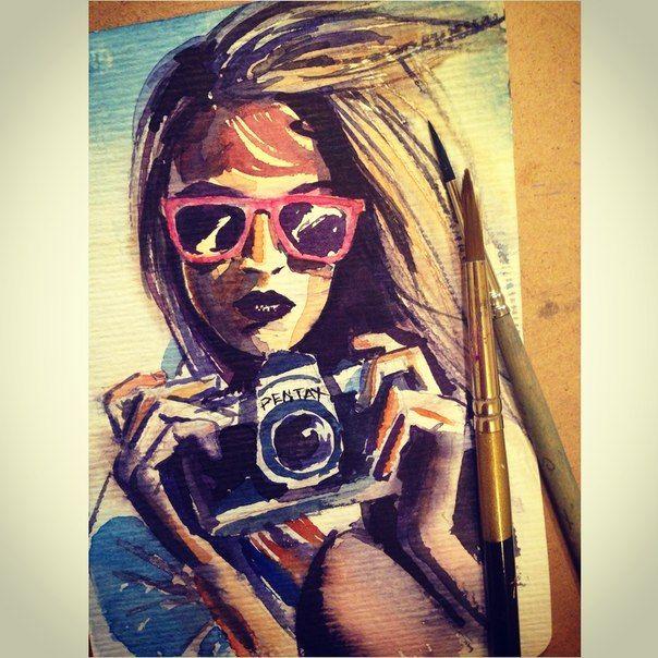 http://instagram.com/katya_khot