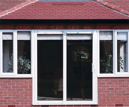 French Doors, made to measure french windows, diy upvc door prices, cheap french doors