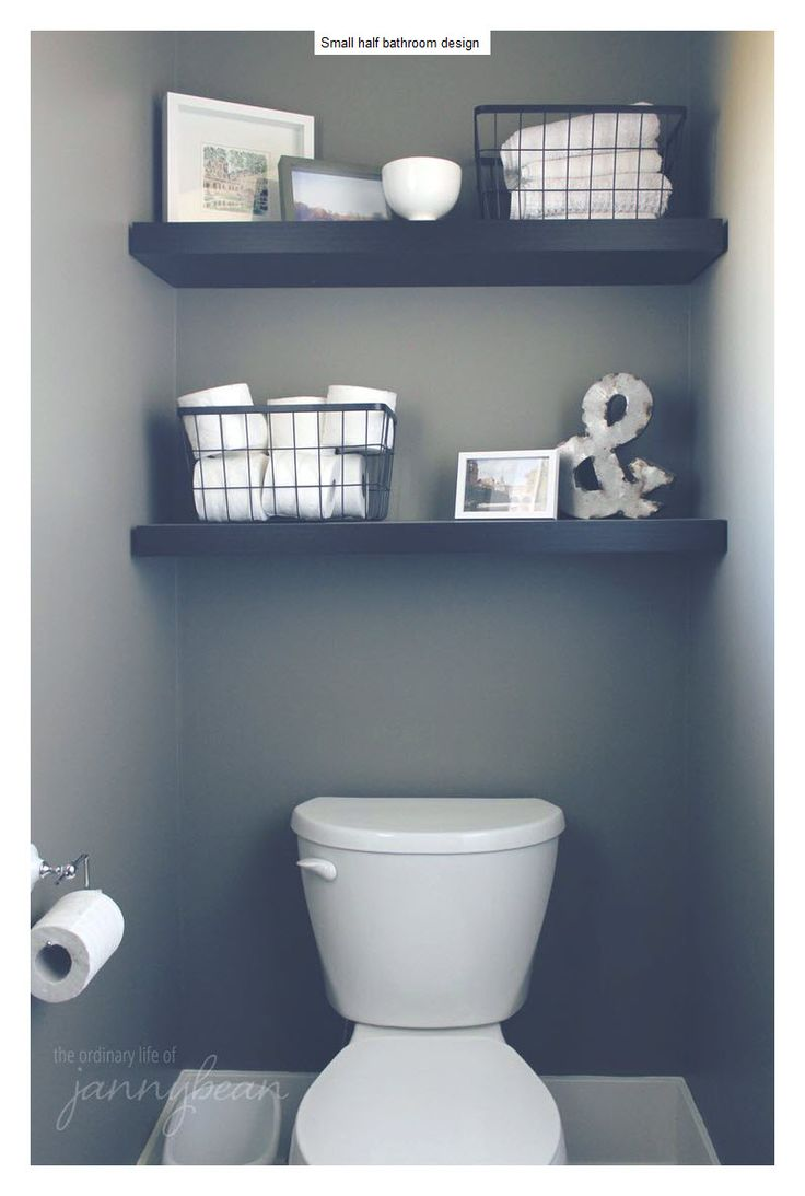 ideas about small half bathrooms on pinterest half bathroom remodel ideas about small half bathrooms on pinterest half bathroom remodel