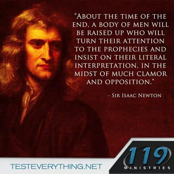 isaac newton quote ldquo all - photo #23