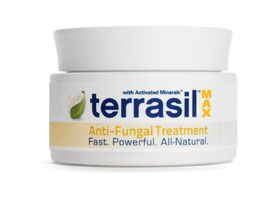 All-natural ingredients - Safe and Powerful Shingles Treatment- Stops Itch, Soothes Pain and Heals Skin Fast