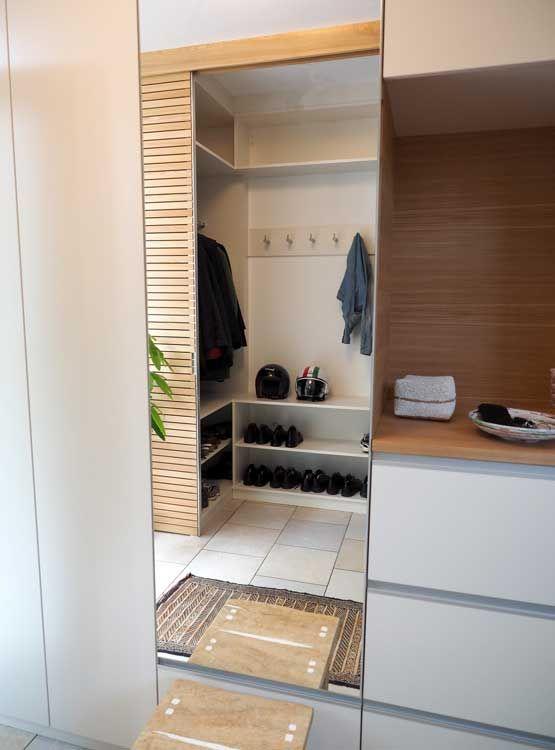 13 besten vorzimmer entrance bilder auf pinterest. Black Bedroom Furniture Sets. Home Design Ideas