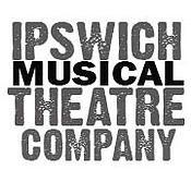 Ipswich Musical Theatre Company