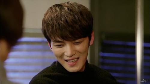 "[HQ CAPS] 17.01.15 Kim Jaejoong in episodul 4 al dramei 'Spy'/ Kim Jaejoong in ""Spy"" Episode 04 | JYJ Romania ✿  ☺"