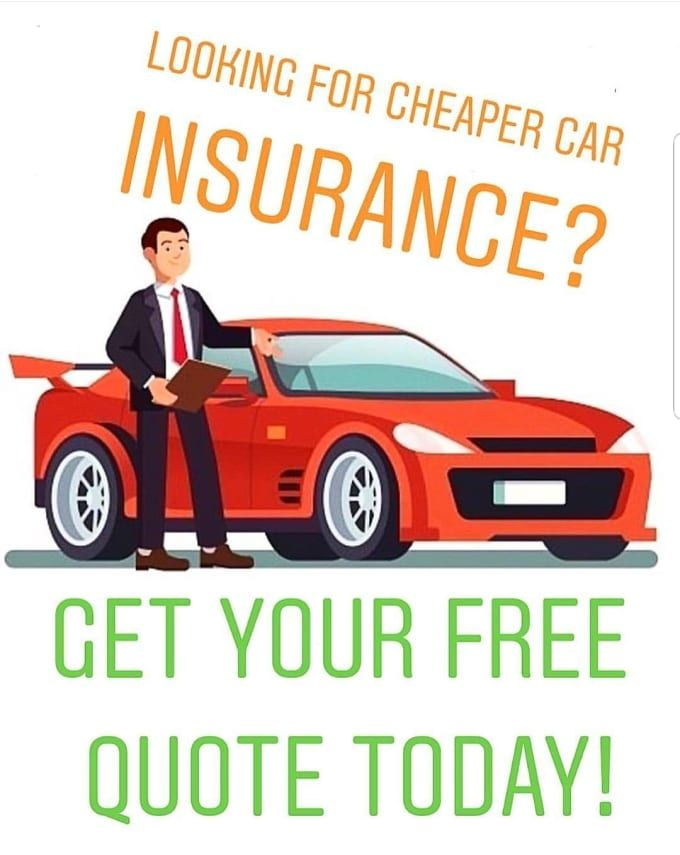 35 New Car Insurance Quotes Uk Cheap In 2020 Auto Insurance Quotes Cheap Car Insurance Quotes Car Insurance