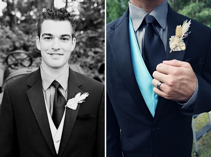 Chicks That Click » Edmonton Wedding Photographer