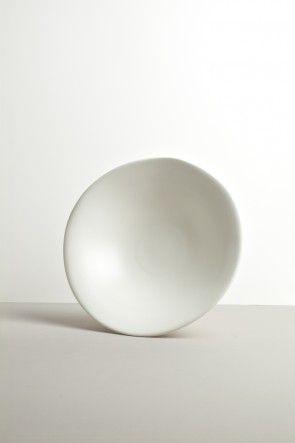 24cm bowl www.mij.com.au