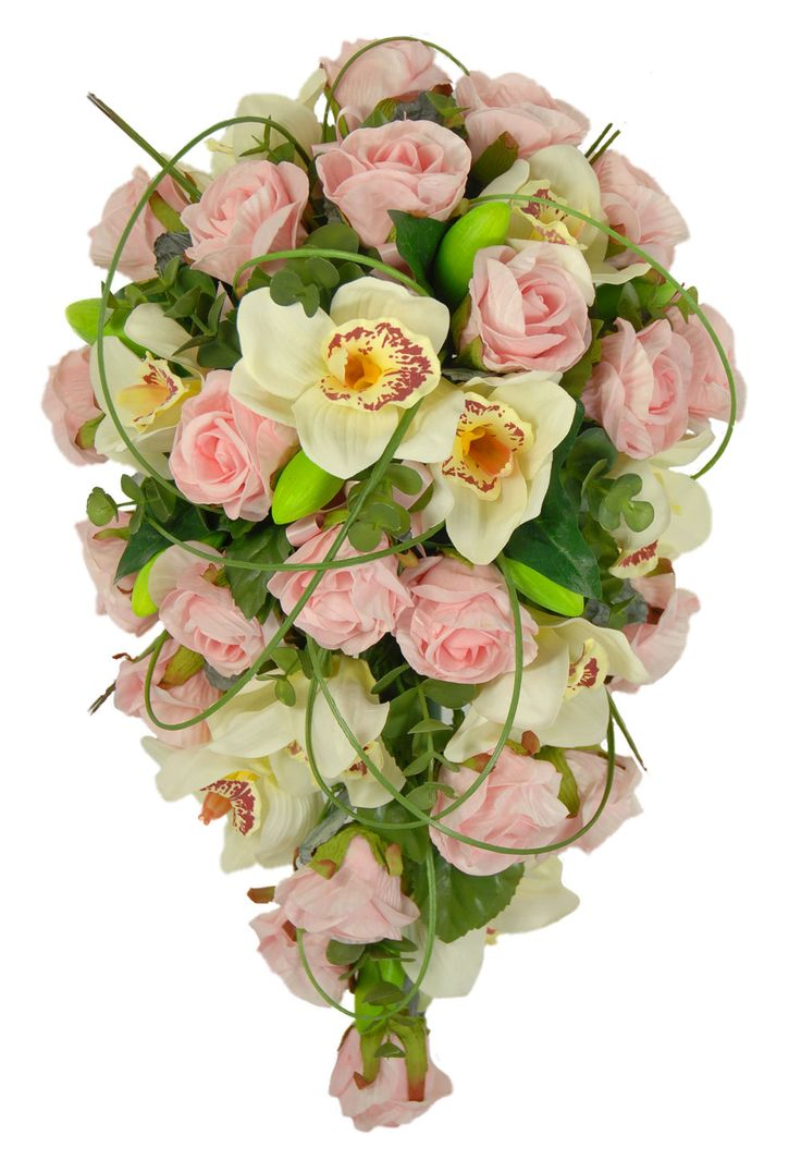 wedding bouquet holder for silk flowers 2 14 best images on bridal bouquets 8460