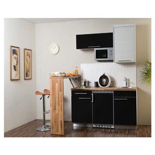 http://pantrykueche.org/img/mebasa-mcft140bs-kuche-hochwertige-einbaukuche-moderne-minikuche-design-singlekuche-kuche-174-cm-in-hochglanz-schwarz-kuche-inkl-einbaugerate-mikrowelle-kuhlschrank-duo-kochplatte-edelstahl-einbauspule_2407_600.jpg